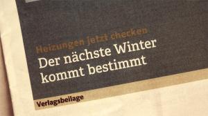 der_naechste_winter_kommt